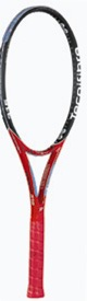 Tecnifibre T-Fight 315