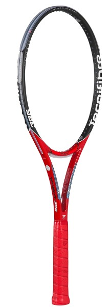 Tecnifibre T-Fight 325