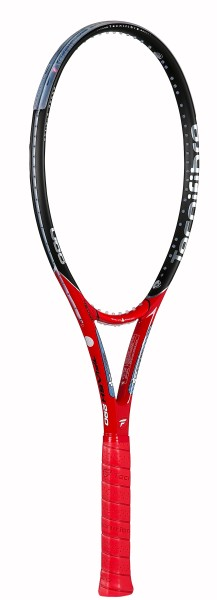 Tecnifibre T-Flash 290