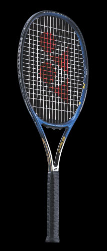 Yonex Muscle Power Tour-5