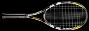 Babolat Pure Storm MP