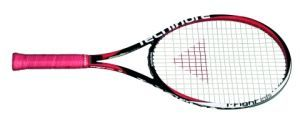 Tecnifibre T.Fight 295