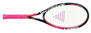 Tecnifibre T Flash 67